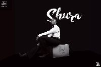 Shura est une artiste Camerounaise