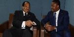 Le Togo, 1er partenaire commerciale du Cameroun en Afrique [INS]