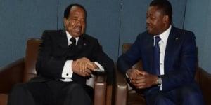 Biya Gnass Camerounweb
