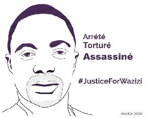 Audrey Azoulay, appelle les autorités camerounaises à faire la lumière sur la mort du journaliste