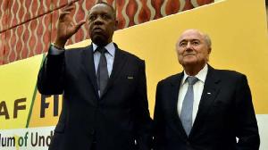 Les accusations de corruption ont longtemps miné la gestion de la CAF