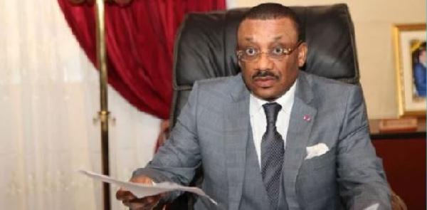 Affaire Ministère public, État du Cameroun, contre Basile Atangana Kouna est programmée