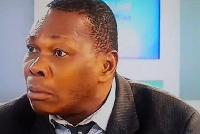 Dieudonné Essomba s'exprime sur le régime Biya