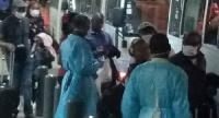 Le préfet du Haut-Nkam corse les mesures de restriction