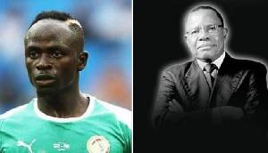 Ce qui est arrivé à Sadio Mane est la même chose qui arrive à Maurice Kamto au Cameroun