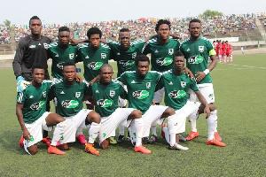 Union sportive de Douala