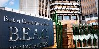 Il sera question de tenter de mobiliser une enveloppe de 20 milliards de FCFA.