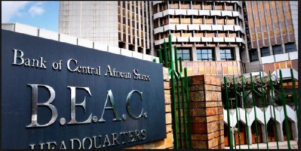 Beac: le Cameroun enregistre sa pire contre performance sur le marché