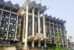 Cameroun : l'exercice budgétaire 2021 en hausse de près de 554 millions FCfa