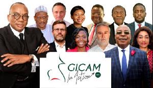 'C'est déjà le Gicam qui choisit les ministres ? Ça sent le règlement de comptes déguisé'