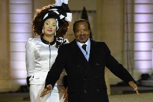 Les pouvoirs secrets de l'indétrônable Paul Biya