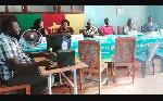 Aucune candidature enregistrée jusqu'à hier dans les quatre agences départementales d'Elecam