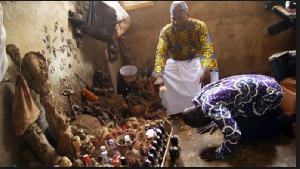 2 marabouts missionnés par Yaoundé au NOSO