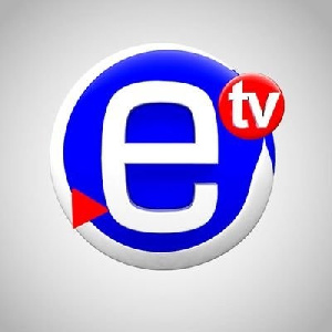 Equinoxe TV200919400 Cameroon Info P Net 800xm9x