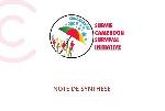 Cameroun : voici l'intégralité des résultats de l'audit de Survie Cameroon