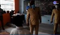 Les écoles et universités ont rouvert lundi au Cameroun