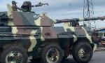 URGENT: plusieurs chars et des centaines de soldats en direction de Ngoketunja