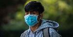 Chinoise Coronavirus Raconte Maladie