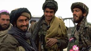 Les différences entre les talibans, l'État islamique et Al-Qaïda