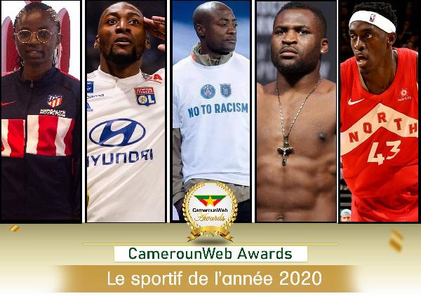sportif_awards