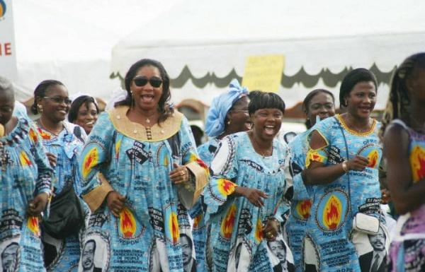 'Nous nous tuons pour Biya depuis 40 ans. Qu'avons-nous reçu ?'
