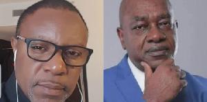 'L'imposture de d'une communication funèbre ou la deuxième mort de Christian Penda Ekoka'