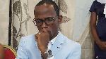 La justice estime que le pasteur Kamdem est victime de l'entreprise de placement d'argent