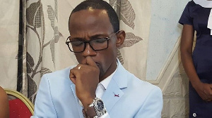 Dieunedort Kamdem explique les circonstances du drame
