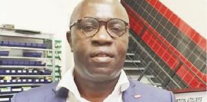 Un retard dans tout ce qui est infrastructures en zone rurale - Léopold Ekédi