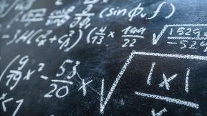 Recrutement d'enseignant de Maths