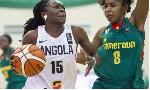 Afrobasket féminin 2021:  les lionnes fixées sur leur sort
