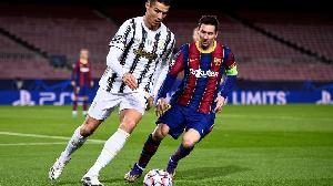 Une Super League européenne serait-elle bien accueillie par les fans internationaux ?