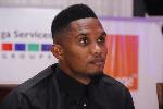 Fédération Ivoirienne de Football: les déclarations fortes de Samuel Eto'o sur Didier Drogba