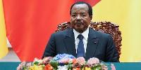 Paul Biya vit mal son confinement