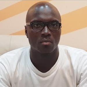 Sébastian Ebala accusé de outrage au chef de l'Etat
