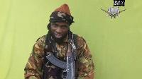 Il menace le président Idriss Déby