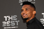 Ballon D'or Dream Team: la grosse colère de Samuel Eto'o contre France Football