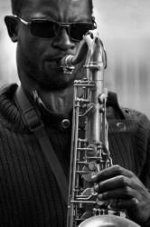 Aïcha Nsangou