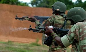 Armee Benin Camerounweb