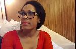 Sextape: grosse révélation de Chantal Ayissi sur des artistes devenus des objets sexuels