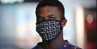 Le non-respect du port des masques sera sanctionné au Cameroun