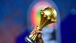 CAN 2021: on connait enfin les 24 équipes qualifiées [LISTE]