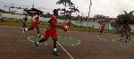 La Ligue Régionale de Basket-ball du Sud va rentrer dans un fonctionnement normal