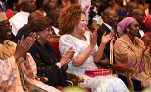 'Paul Biya et siens peuvent enfin jubiler'
