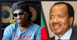 'Il est temps que le Cameroun se développe'