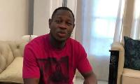 Accusé d'avoir voulu frapper un journaliste, Christian Bassogog s'explique