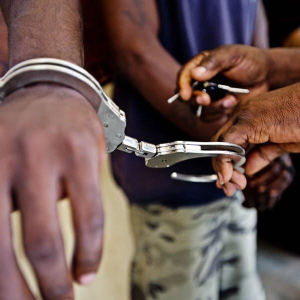 Maroua: un gendarme pris en flagrant délit d'arnaque