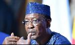 Tchad: voici la femme qui a trahi Idriss Deby Itno de son vivant