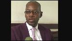 Pour le vice-président du MRC, la libération de Mamadou Mota n'est pas une surprise