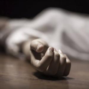 Les six agresseurs de la victime ont été immédiatement placés sous mandat de dépôt